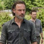 Walking Dead S07E09