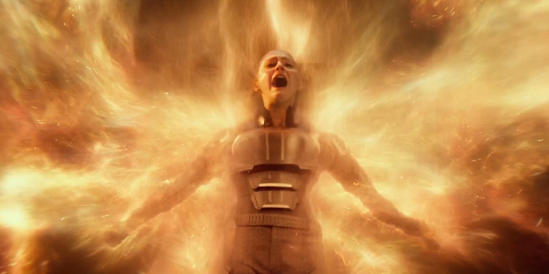 X-Men Film Universe