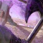 Ragnarok Concept Art