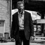 New Logan Trailer