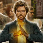 iron fist season 1