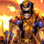 Top 10 Wolverine Stories