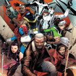 new astonishing x-men