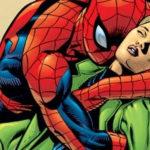 top 10 deaths spider-man franchise