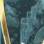 Detective Comics 954