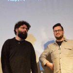 Ελληνικά Βραβεία Κόμικς 2017 Οι Νικητές