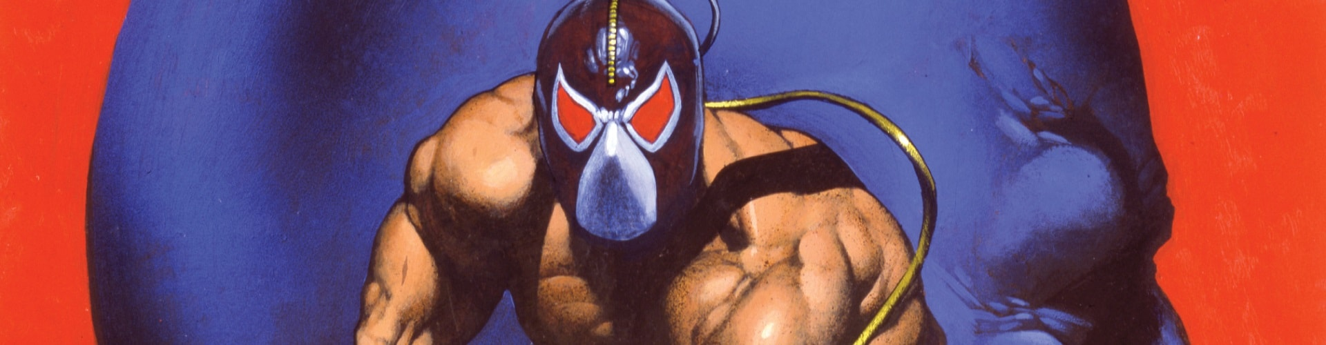 on sale this week bane