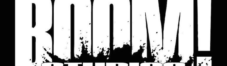 Η Fox Aγοράζει Μέρος Της Boom! Studios