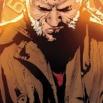 Old Man Logan 24