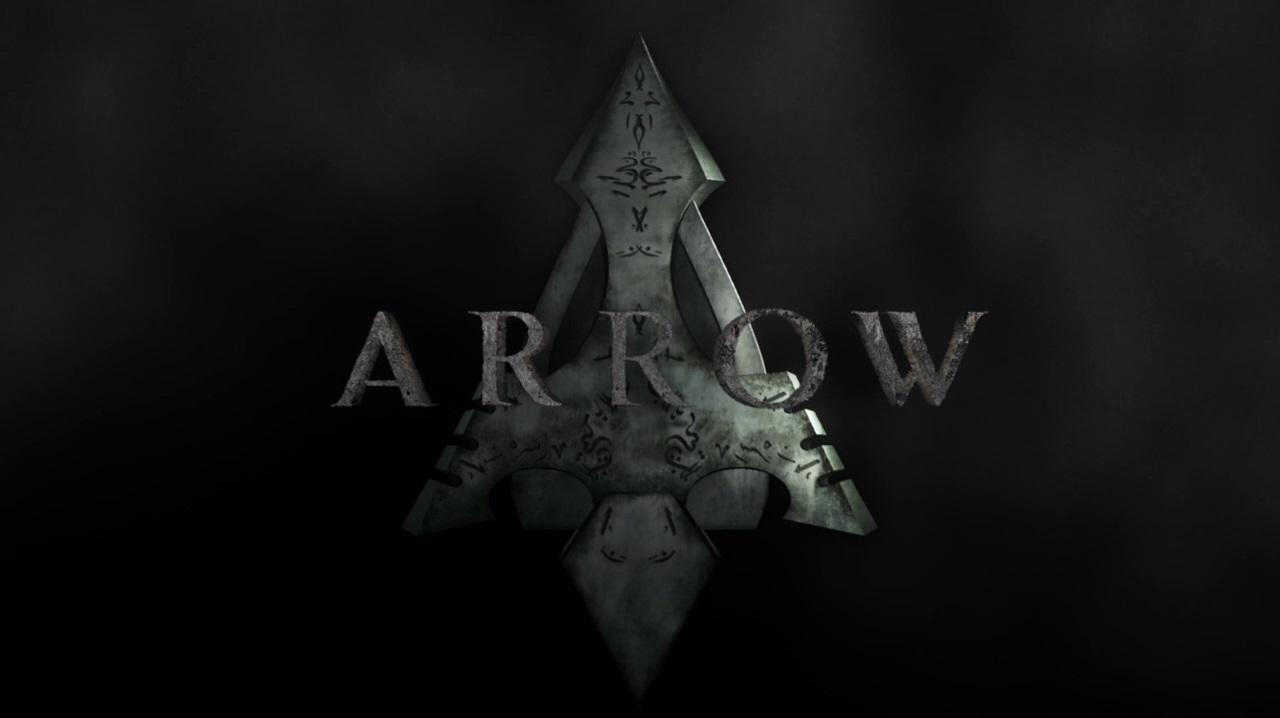 SDCC 2017: Arrow Season 6 Trailer