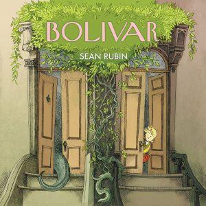 Bolivar HC