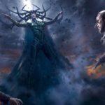 Marvel Studios Post-SDCC Updates