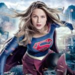 SDCC 2017 Supergirl Season 3 Trailer