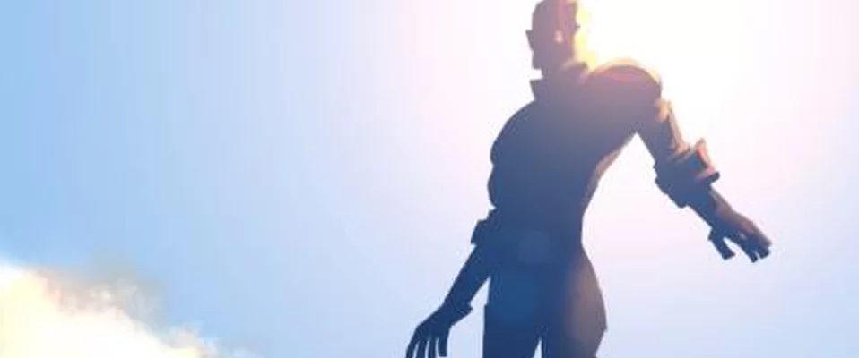 SDCC 2017 Ο Frank Miller Ετοιμάζει Το Superman: Year One