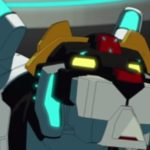 SDCC 2017 Voltron Season 3 Trailer