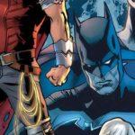 Justice League 26