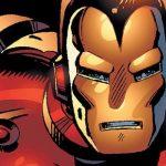 Iron Man Legacy