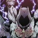 Dark Nights Metal 3