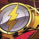 Flash 31