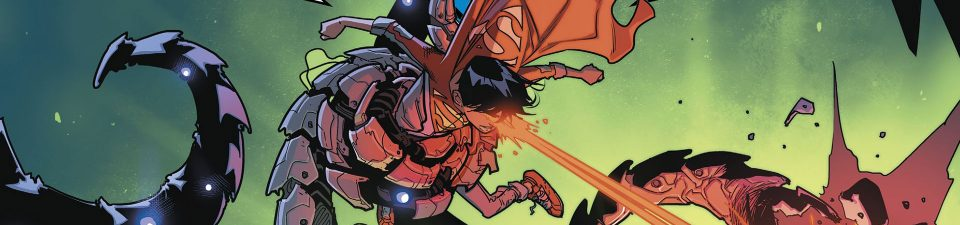Super Sons 8