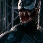 Venom Πρώτη Φωτογραφία