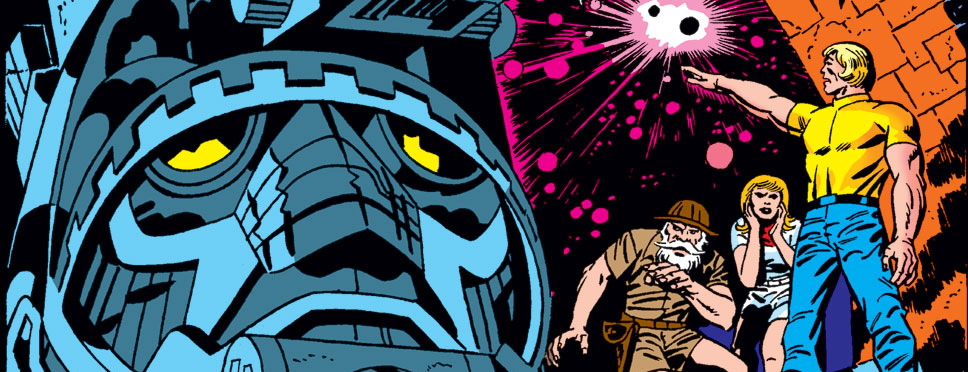 top 100 marvel comics 80-71