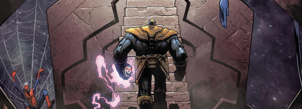 Thanos 13