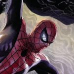 Amazing Spider-Man 792