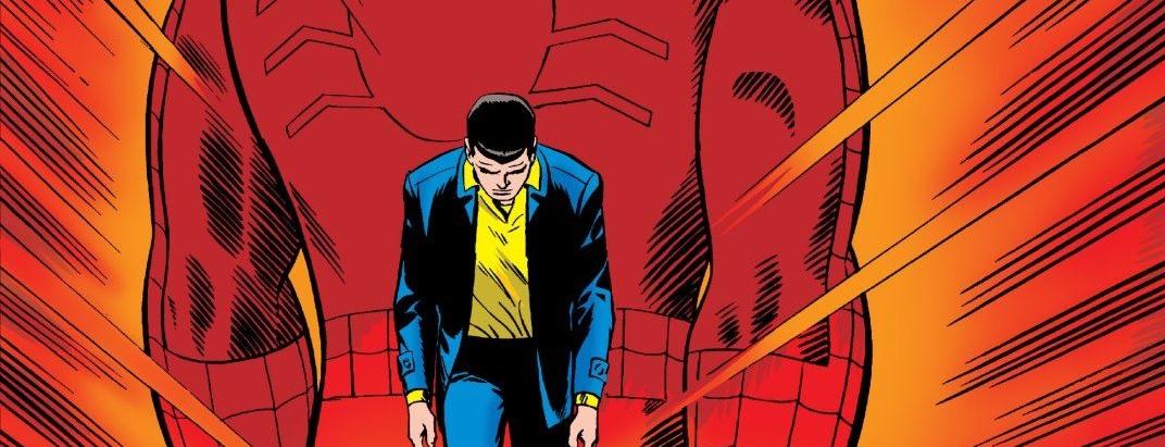 Top 100 Marvel Comics 10