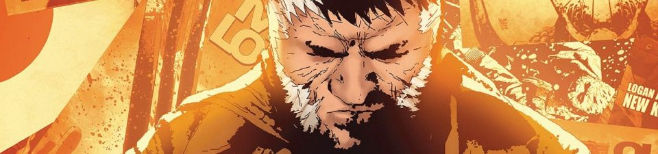on sale this week old man logan