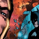 on sale this week: dc's infinite crisis