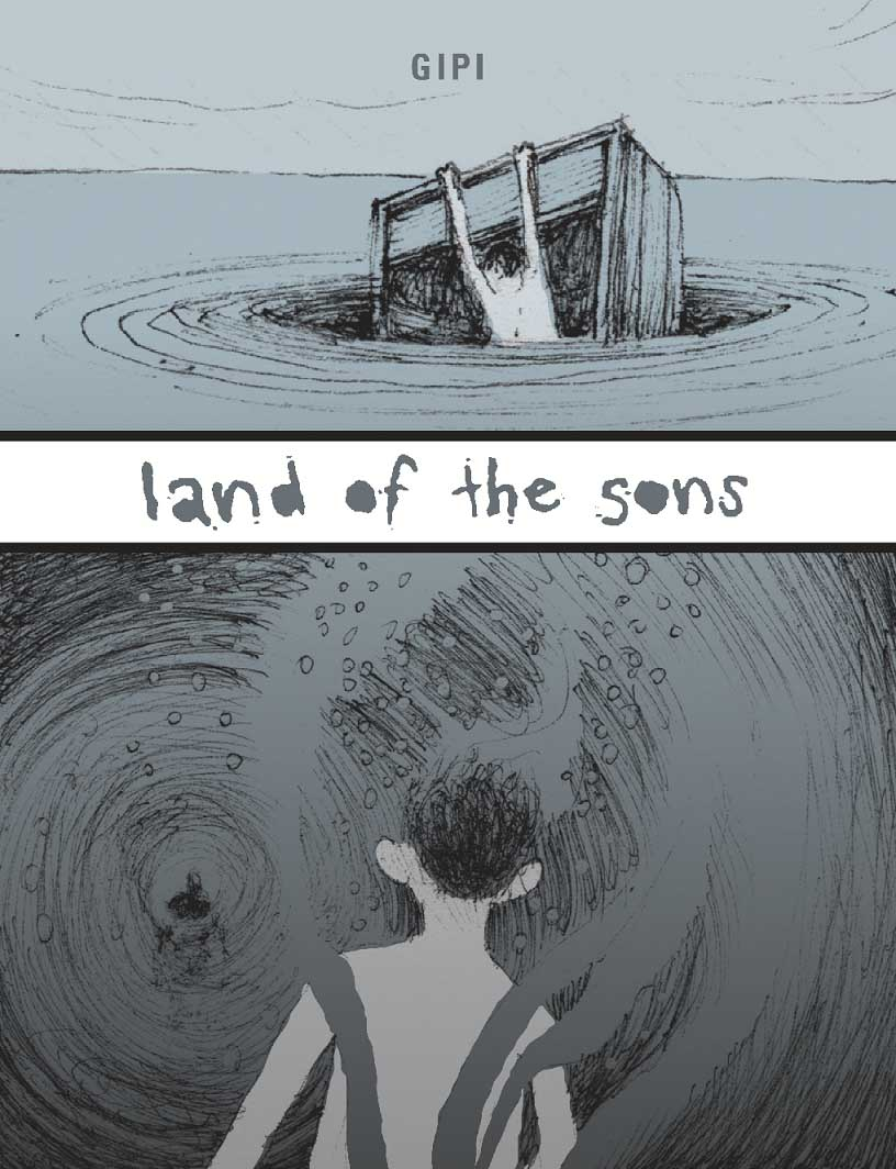 Land of the Sons
