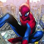 Dan Slott Exits Amazing Spider-Man
