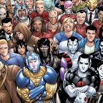 DMG Entertainment Acquires Valiant