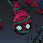 Spectacular Spider-Man 299