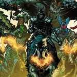 dark knights rising: the wild hunt