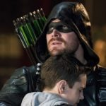 Arrow S06E13