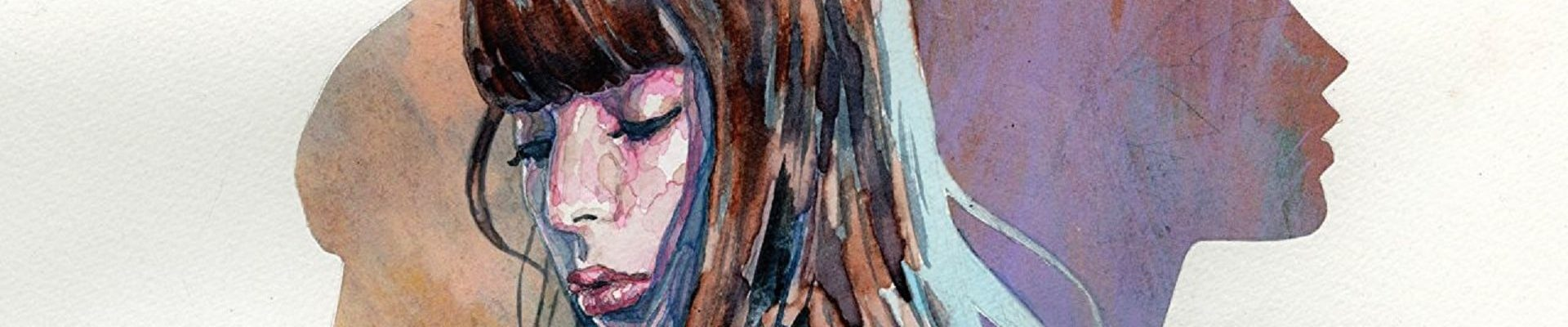 on sale this week: jessica jones