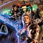 Infinity Wars Το Επόμενο Μεγάλο Event Της Marvel