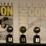 eisner awards nominees 2018