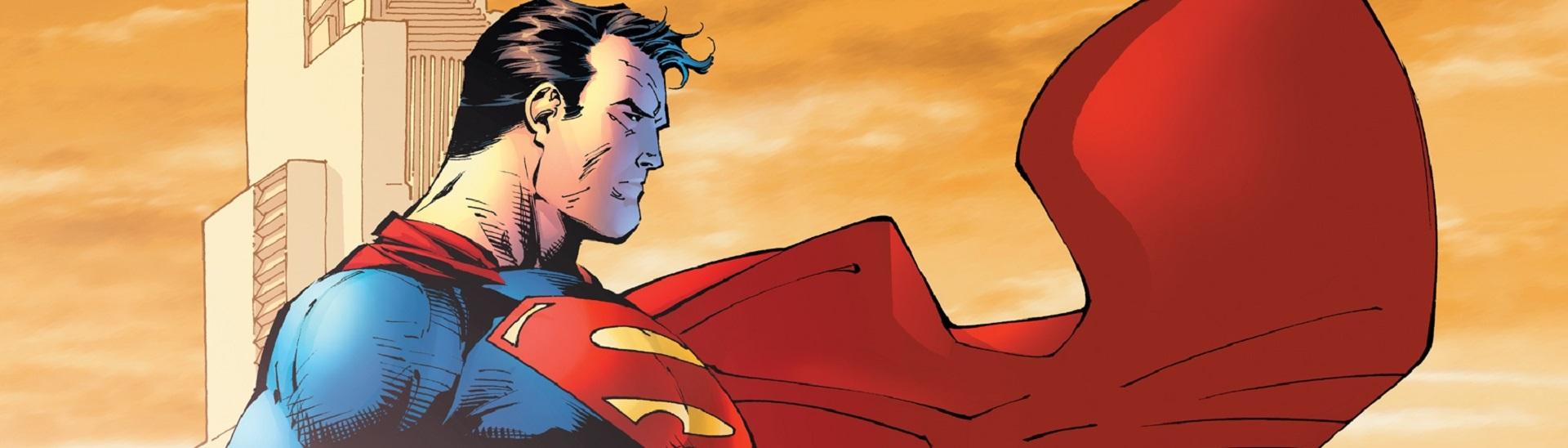 on sale this week superman 80