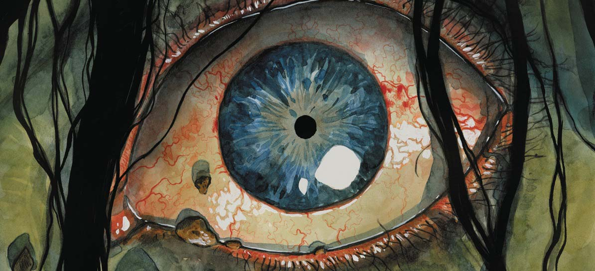 Harrow County 29