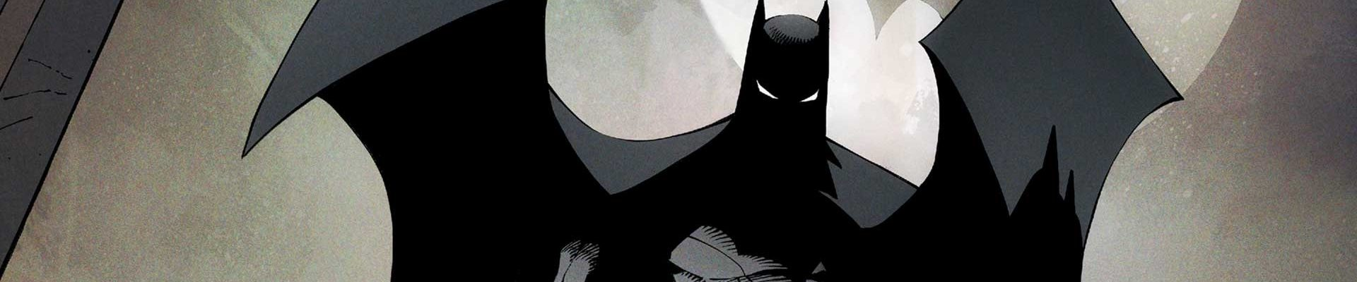 on sale this week: scott snyder