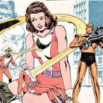 Doom Patrol TV Series