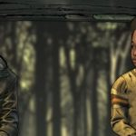 Walking Dead Games News