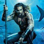SDCC 2018 - Aquaman Shazam Trailers