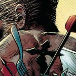 Old Man Logan 44