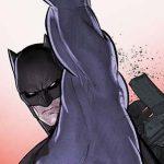 Batman 59