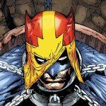Detective Comics 997