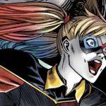Harley Quinn 58
